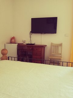 2 bedroom House with Internet Access in Granarolo dell'Emilia - Granarolo dell'Emilia vacation rentals