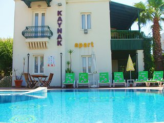 KAYNAK BITEZ BEACH APARTMENTS WITH POOL - Bitez vacation rentals