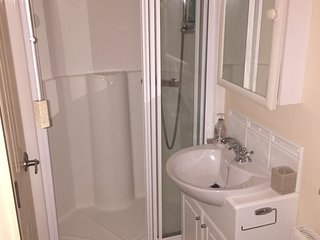 Nice Caravan/mobile home with Internet Access and Wireless Internet - Ingoldmells vacation rentals