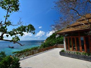 Sai Daeng Resort, Koh Tao, Thailand - Koh Tao vacation rentals
