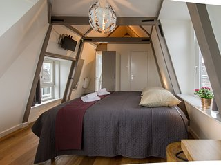 Best Location, Stunning Bed and Breakfast - Amsterdam vacation rentals