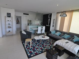 Perfect 2 bedroom penthouse in Palm mar - Palm-Mar vacation rentals