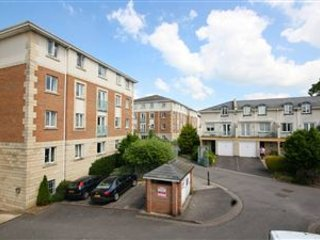 Regency Mews, Cheltenham Gem! - Cheltenham vacation rentals