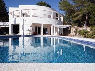 Carmencita - Near Ibiza and Playa den Bossa - San Jose vacation rentals