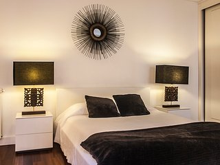 Amazing apartment for 6 in the heart of Lisbon district, Chiado - Lisbon vacation rentals