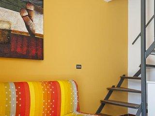 Villaggio raggio di sole - Appartamento 1 - Alberobello vacation rentals