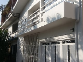 Great house for groups - Medellin vacation rentals