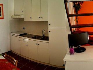 Villaggio raggio di sole - Appartamento 3 - Alberobello vacation rentals