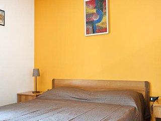Villaggio raggio di sole - Appartamento 2 - Alberobello vacation rentals