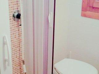 Villaggio raggio di sole - Appartamento 4 - Alberobello vacation rentals