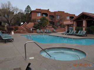 50% Discount -Best Value & Deal in Sedona - Sedona vacation rentals