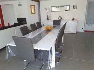 Maison au coeur du marais Vendéen - breton - Bourgneuf-en-Retz vacation rentals