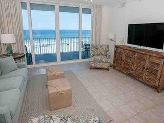 San Carlos 402 - Gulf Shores vacation rentals