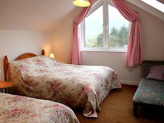 Roosley Cottage - Rostrevor vacation rentals