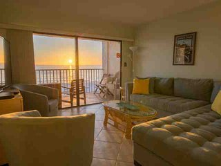 307 - Beach Place - Madeira Beach vacation rentals