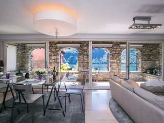 Gorgeous Condo with Internet Access and Satellite Or Cable TV - Lugano vacation rentals