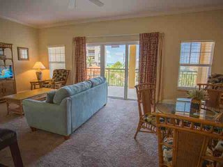 204 - Palms of Treasure Island - Treasure Island vacation rentals