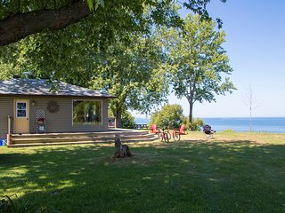 Vineyard Cottage - Saint Catharines vacation rentals