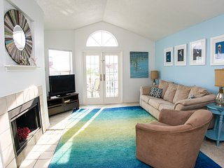 Fabulous Location and Amenities! Book Early for Summer Savings! - Corpus Christi vacation rentals
