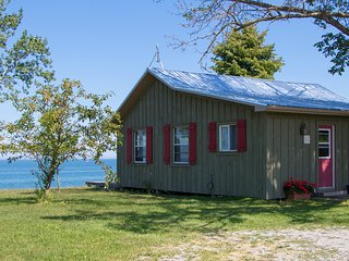 Riesling Cottage - Saint Catharines vacation rentals