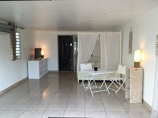 Cutest Beach Front Unit in the Nettle Bay Village - Saint Martin vacation rentals