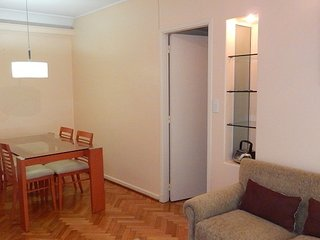 Apartment. Great location! Palermo. - Buenos Aires vacation rentals