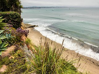 Opal Cliff Oasis - Santa Cruz vacation rentals
