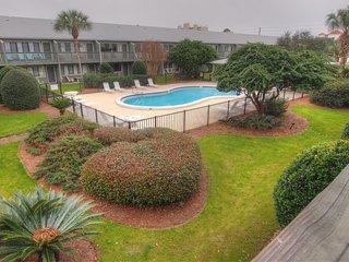 Follow The Sun - Santa Rosa Beach vacation rentals
