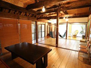 Okinawa Traditional Style Residence - Ishigaki vacation rentals