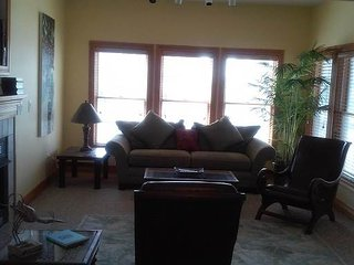Charming House with Balcony and Shared Outdoor Pool - Manteo vacation rentals