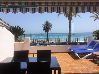 Lovely Mojacar vacation Condo with Internet Access - Mojacar vacation rentals