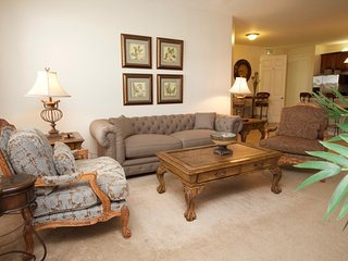 LAKE VIEW CLASSIC - Orlando vacation rentals
