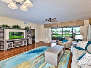 Saratoga Townhouse at the Lely Resort - Naples vacation rentals