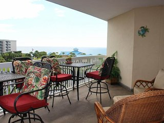 Paget 403 - Pawleys Island vacation rentals