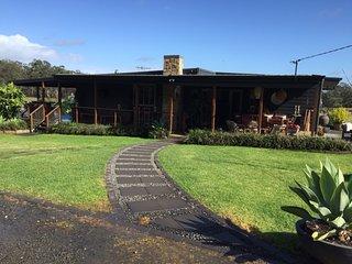 Lindsay Hideaway - Hunter Valley - Pokolbin vacation rentals