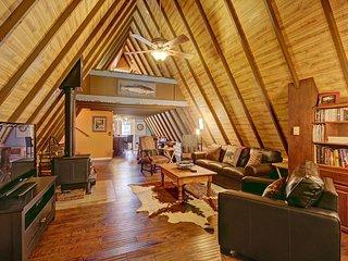 Spruce Creek Lodge - Breckenridge vacation rentals