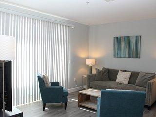 Beatuifuly Furnished 2BR In Li(PLMO-502) - San Diego vacation rentals