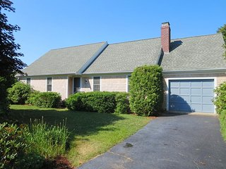 2 Deer Run South Harwich Cape Cod - Entropy - South Harwich vacation rentals