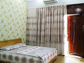 Nice House with Internet Access and A/C - Dien Bien Phu vacation rentals