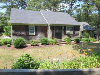 14 Pine Ridge Road Chatham - Family Tides - West Chatham vacation rentals