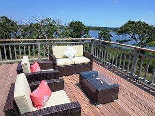 90 Ridgevale Road Chatham Cape Cod - Endless Summer - Chatham vacation rentals