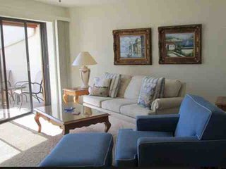 Midnight Cove II - Sarasota vacation rentals