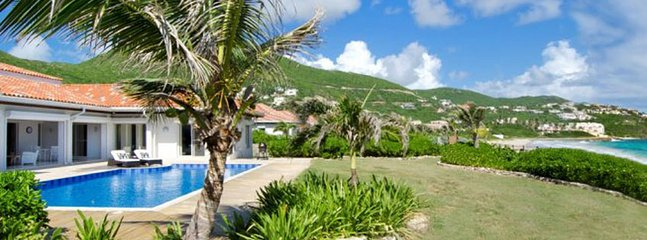Villa Venus 5 Bedroom SPECIAL OFFER Villa Venus 5 Bedroom SPECIAL OFFER - Image 1 - World - rentals