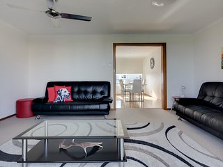 Nice Port Fairy House rental with Television - Port Fairy vacation rentals