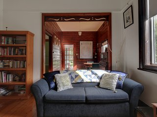 At Home on Lava - Warrnambool vacation rentals