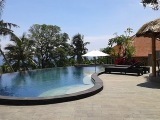 Romantic Condo with Internet Access and A/C - Buleleng vacation rentals