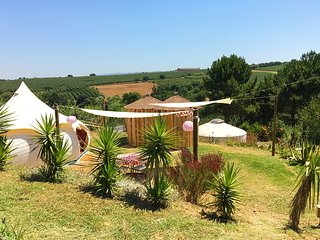 De Lotus - Vimeiro vacation rentals