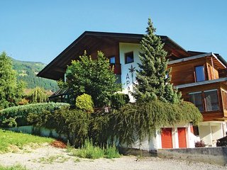 Apartment in Fugen, Tirol, Austria - Fugen vacation rentals