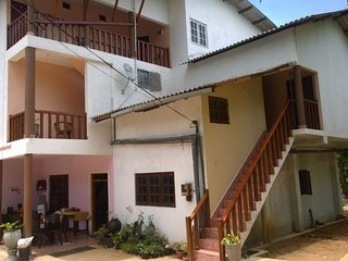 Adorable Mihintale Apartment rental with A/C - Mihintale vacation rentals