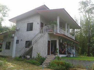 Cozy Khuk Khak vacation Condo with A/C - Khuk Khak vacation rentals